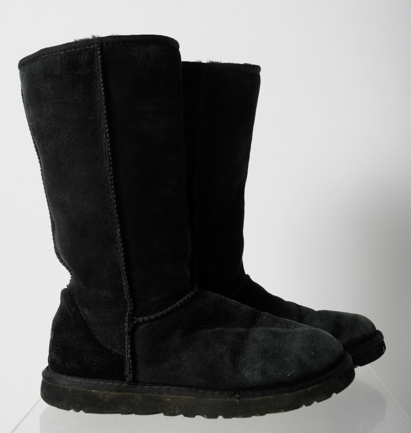 used toddler uggs on sale ugg outlet mall las vegas