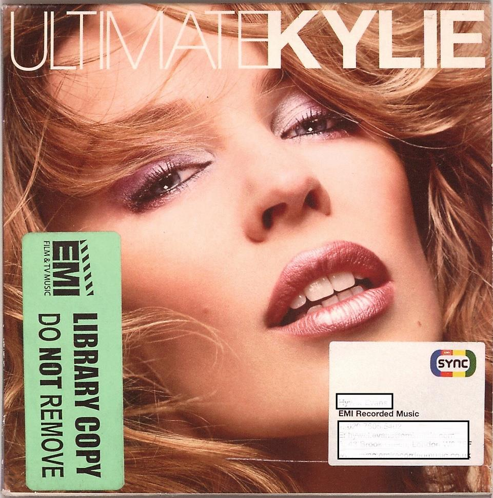 Kylie coupons