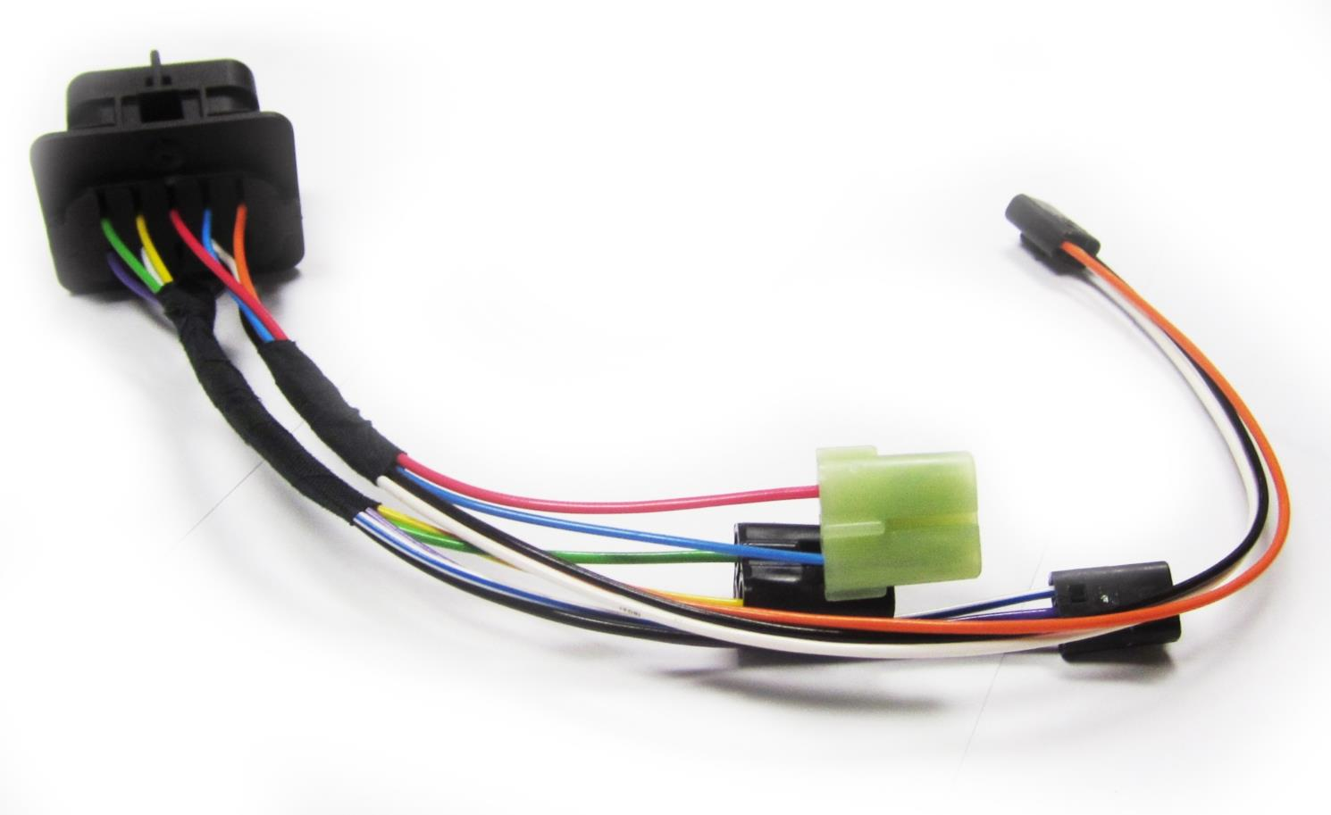 new oem buick regal headlamp socket and wire harness 12455566 ebay Fuel Pump Wiring Harness Diagram  Chevy Wiring Harness Diagram Olds Wiring Harness Lifan Wiring Harness