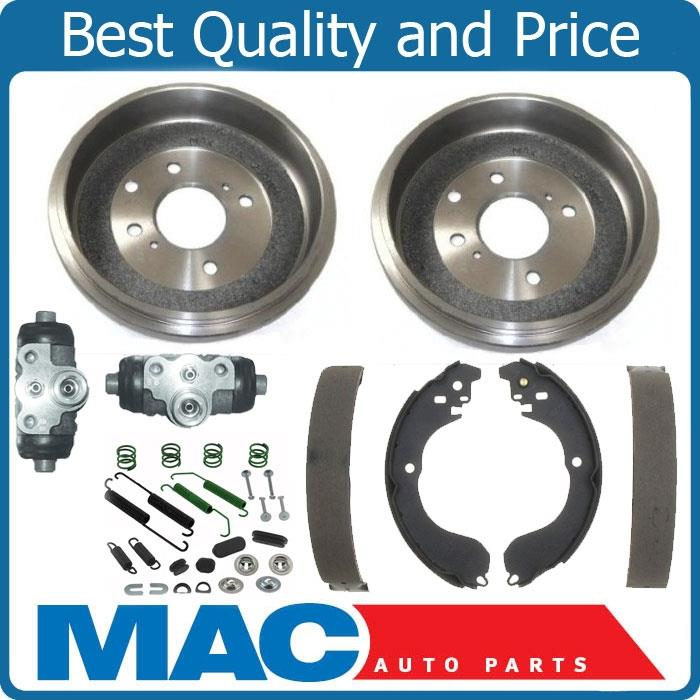 Auto parts search by part number