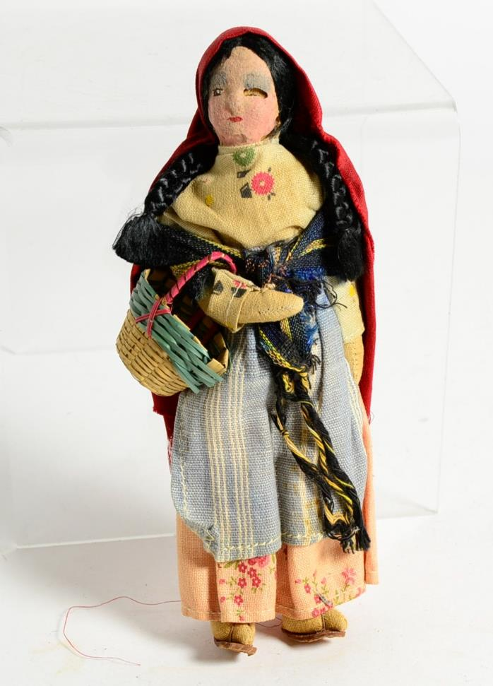 Authoritative message vintage mexican doll apologise, but