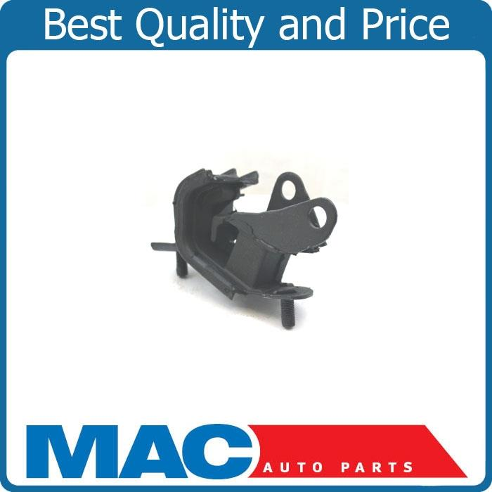 Front Transmission Engine Motor Mount For 04-08 Acura TL 3