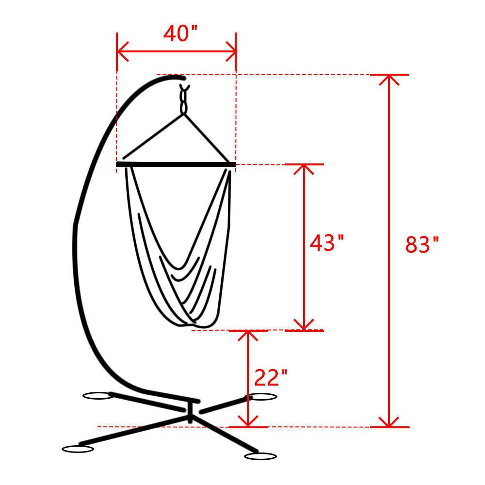 工程图 简笔画 平面图 设计图 手绘 线稿 1000_1000