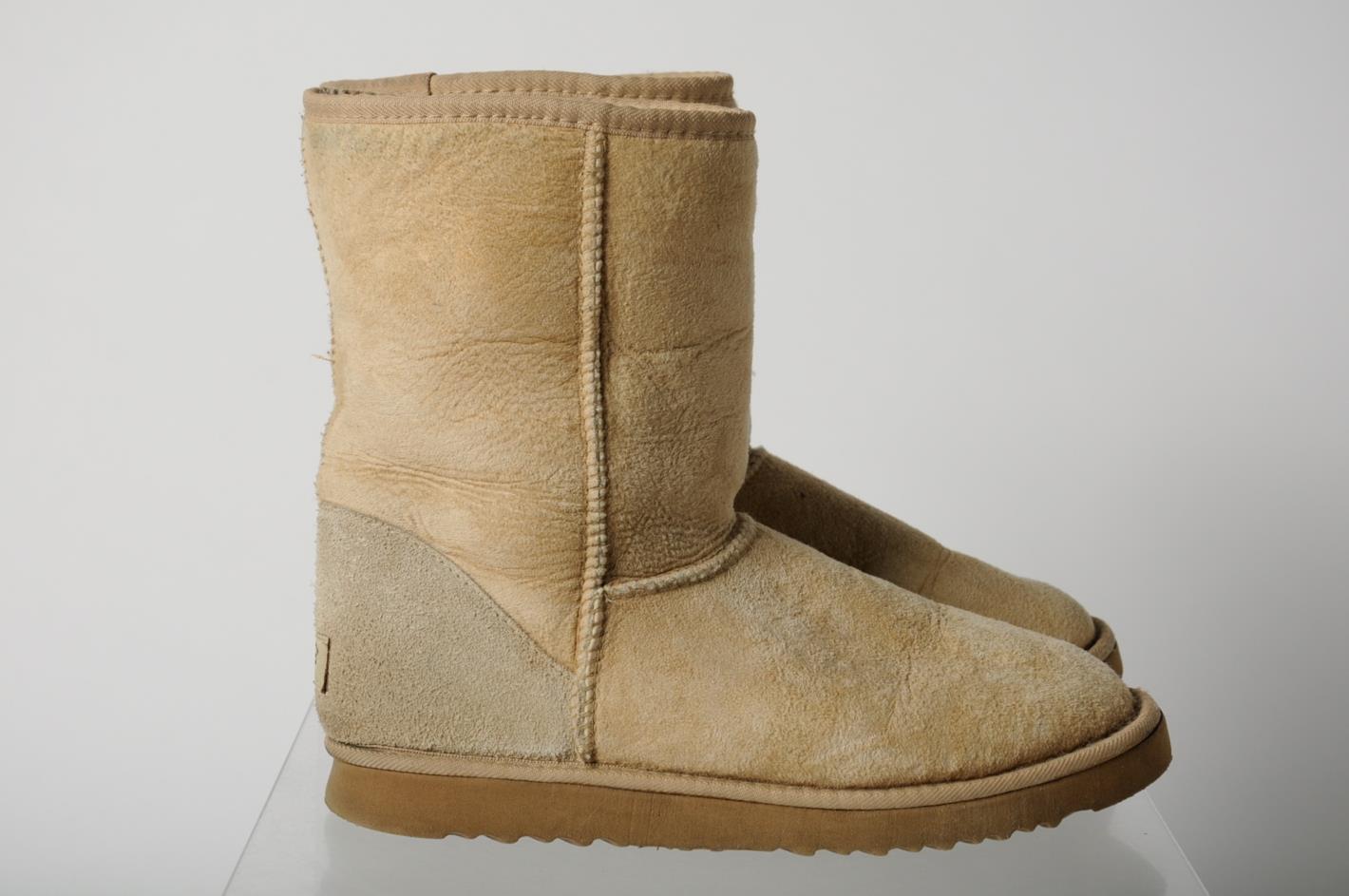 ugg boots sale 5825 uk