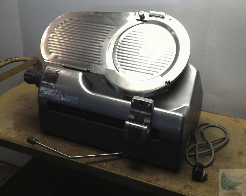 functions of hobart meat slicer 3 functions, 1 machine  or pop on the shredder/slicer accelerator for mountains of shredded cauliflower rice or a sliced veggie gratin the possibilities are .