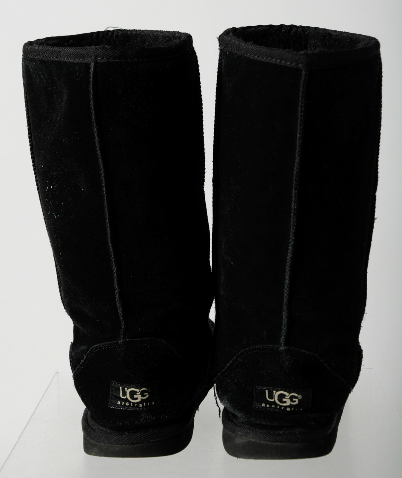 7e33255ab6f Uggs Warm Weather - cheap watches mgc-gas.com