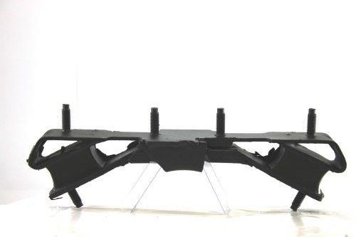 automatic transmission mount 2006 2008 dodge ram 1500 2500 3500 4 7l 5 7l 4wd ebay. Black Bedroom Furniture Sets. Home Design Ideas