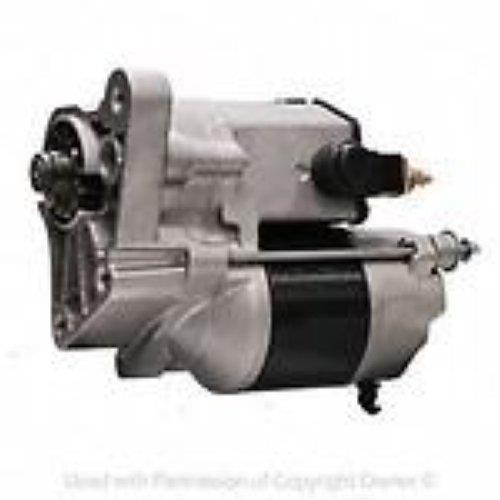 Chrysler 300 2006 2009 Remanufactured Starter: 2006-2009 Chrysler 300, Dodge (Challenger,Charger,Magnum