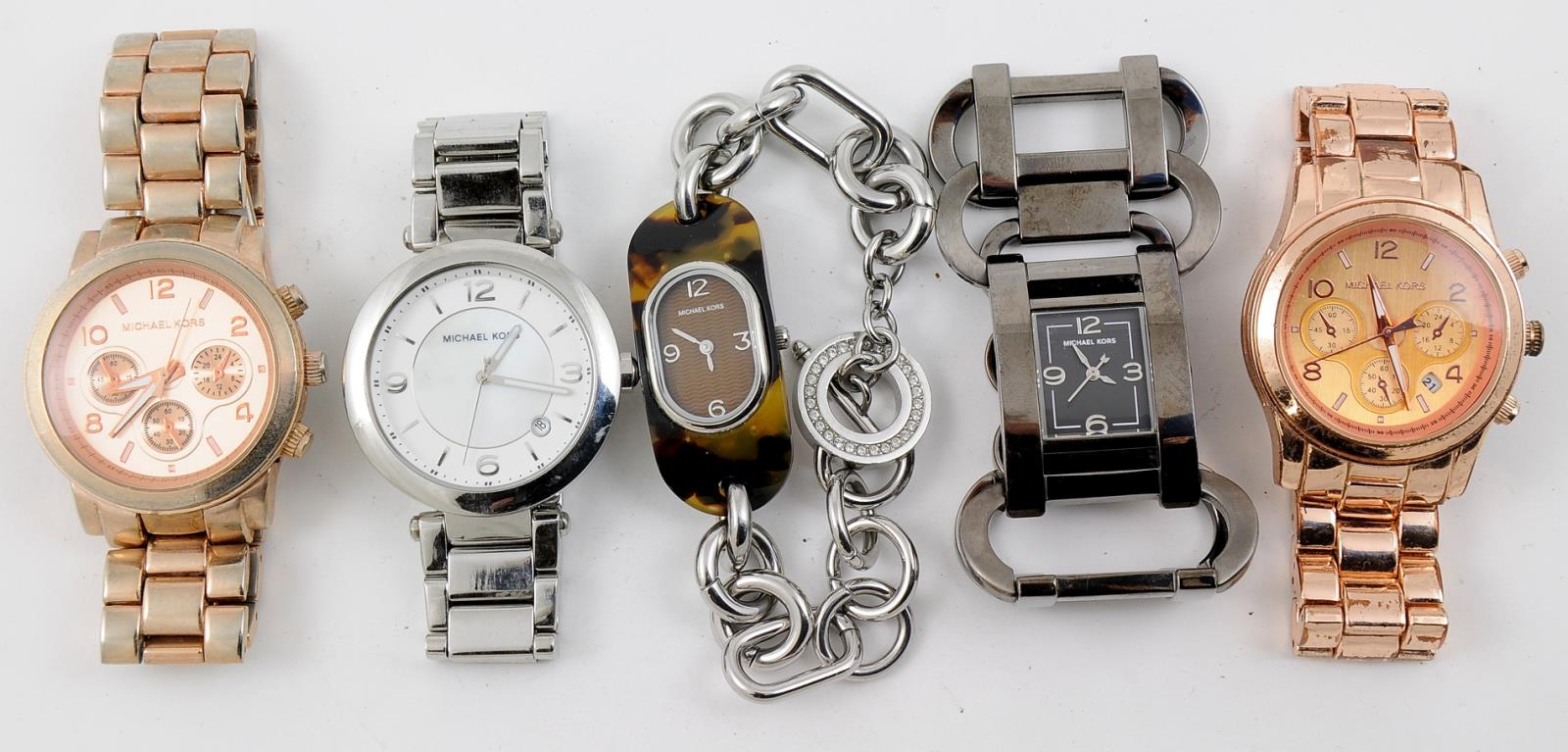 michael kors watches outlet store  watches michael