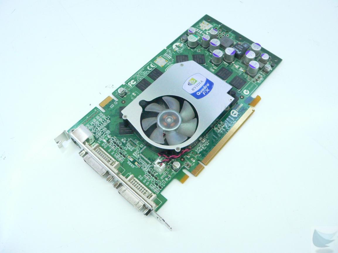 Nvidia P260 Driver Download