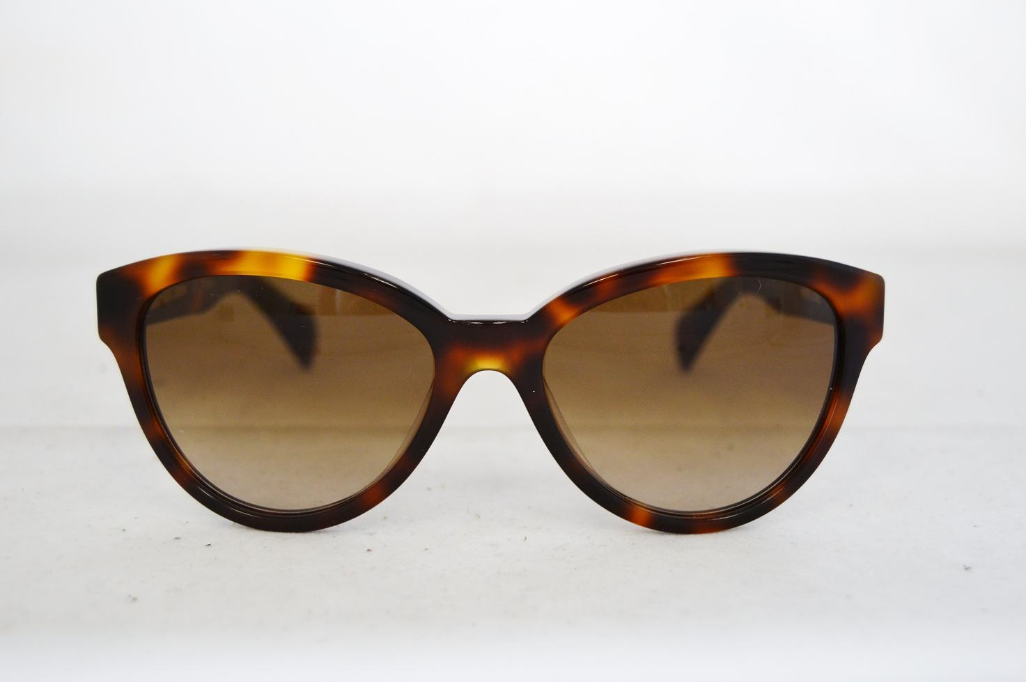 Eyeglass Frames Lynchburg Va : JCREW Womens Ryan Sunglasses soft tortoise brown USD128 ...