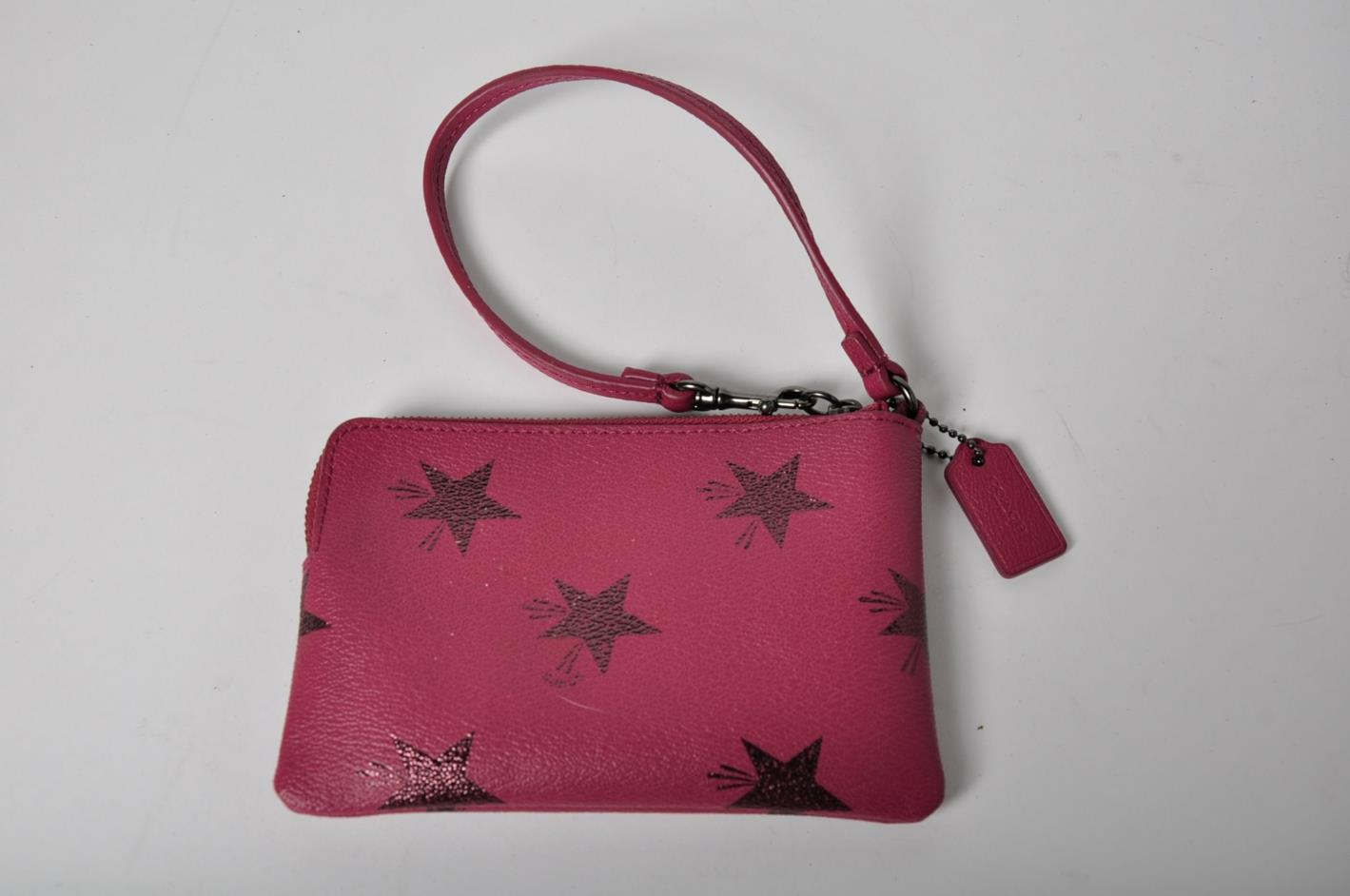 coach bag outlets  coach red leather star