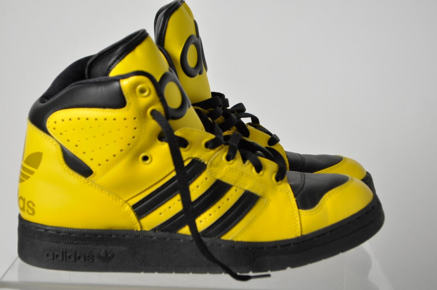 Find the best selection of cheap yellow black basketball shoes in bulk here at xflavismo.ga Including basketball shoes elephant and mens basketball shoes penny hardaway at wholesale prices from yellow black basketball shoes manufacturers. Source discount and high quality products in hundreds of categories wholesale direct from China.