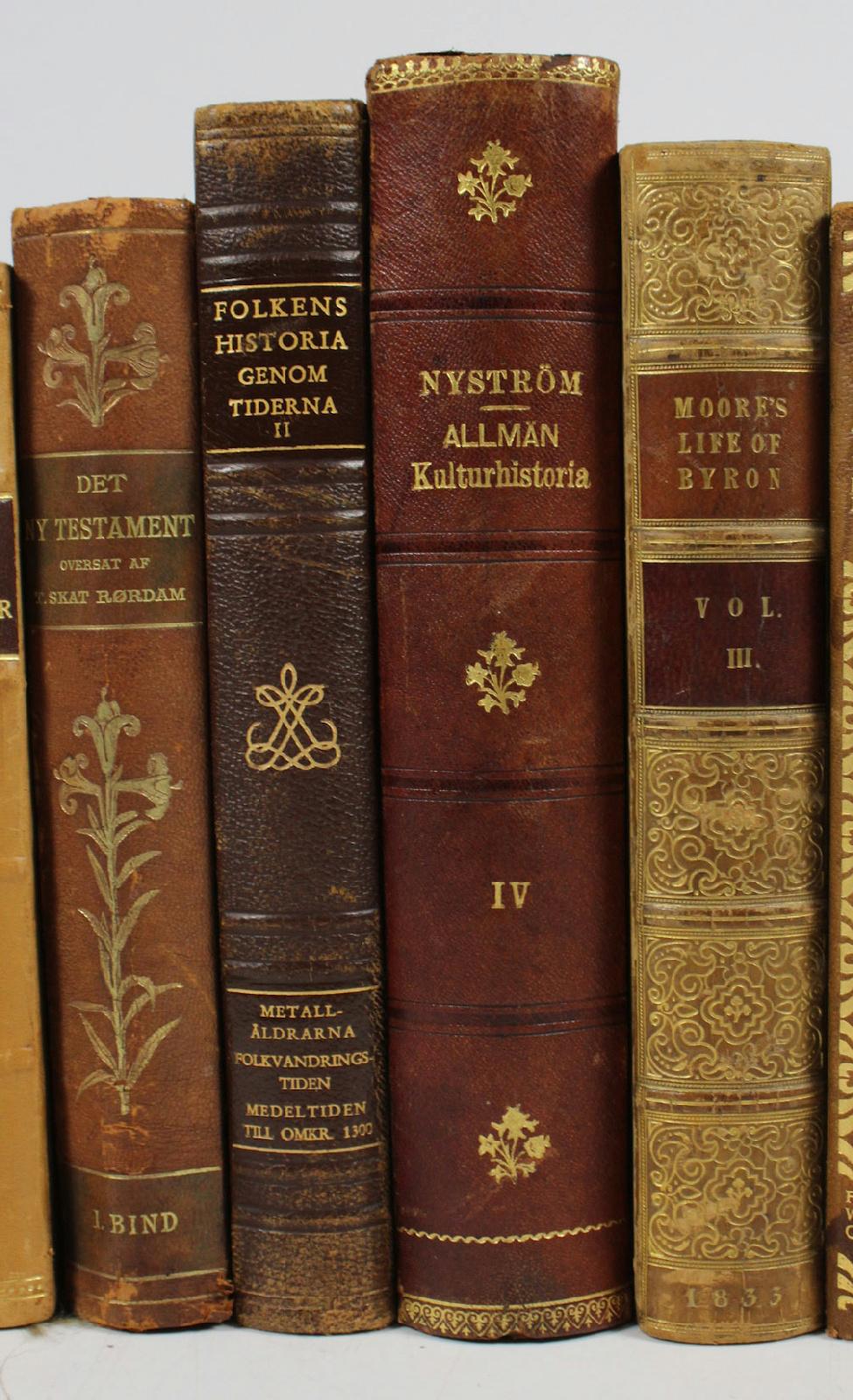 Vintage Paper - Handmade papers, Bookbinding Supplies