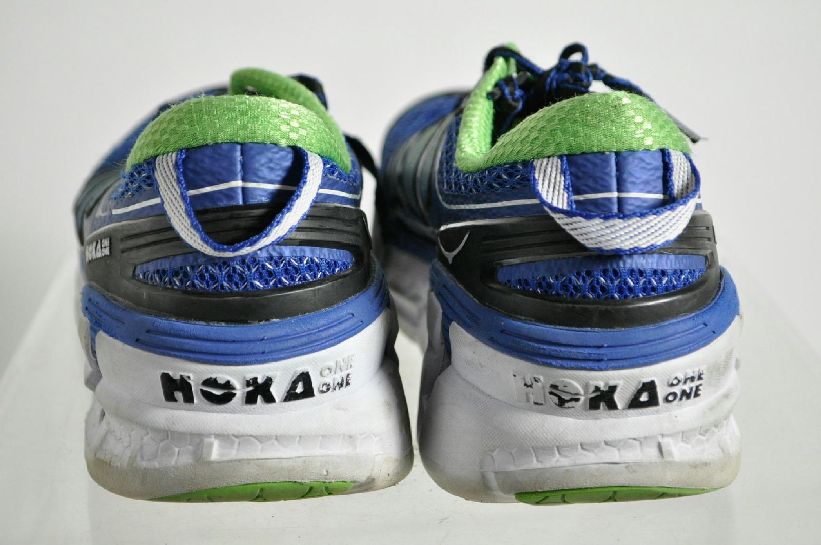 Hoka Running Shoes San Francisco