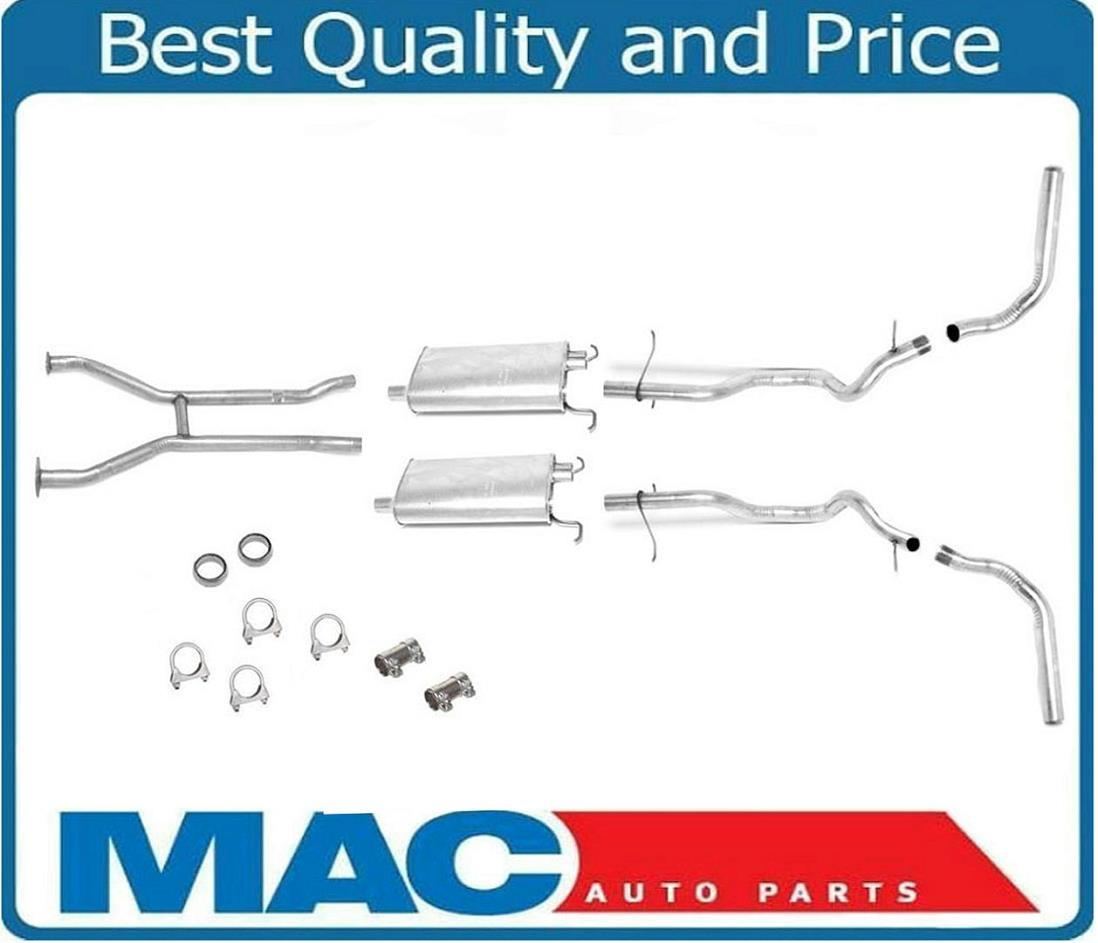 96 Grand Marquis Exhaust Diagram Trusted Wiring 1997 Mercury Engine 97 Tundra 1995 Crown