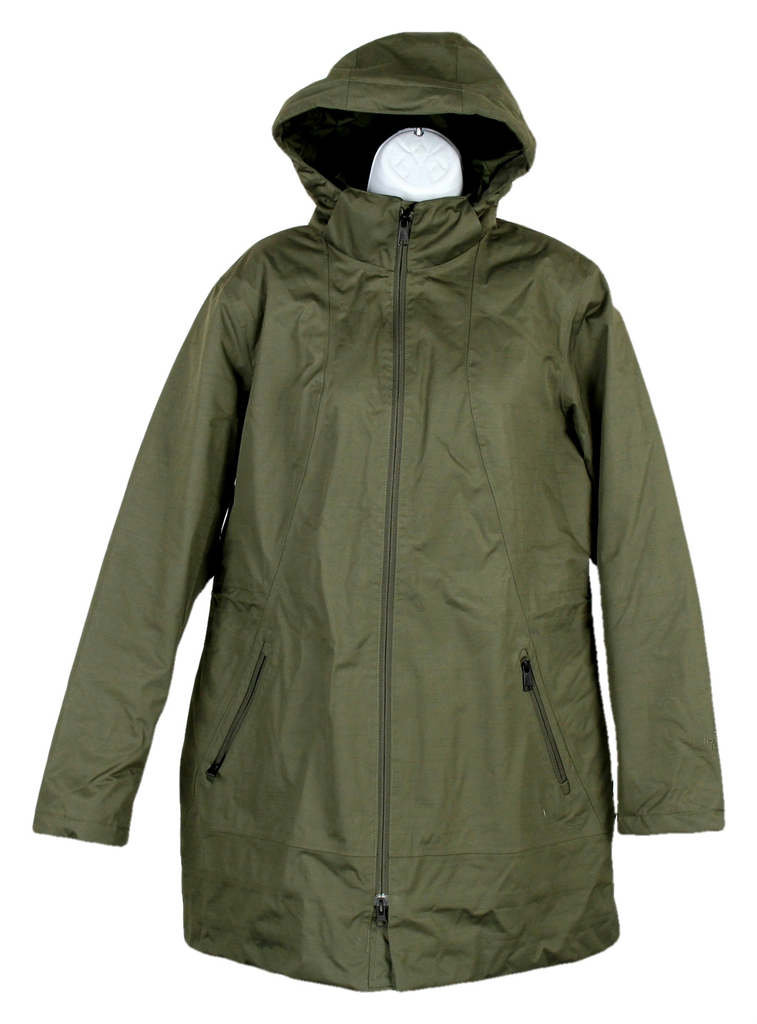 North Face Womens Parka Sale | Up to 70% Off | Best Deals ...
