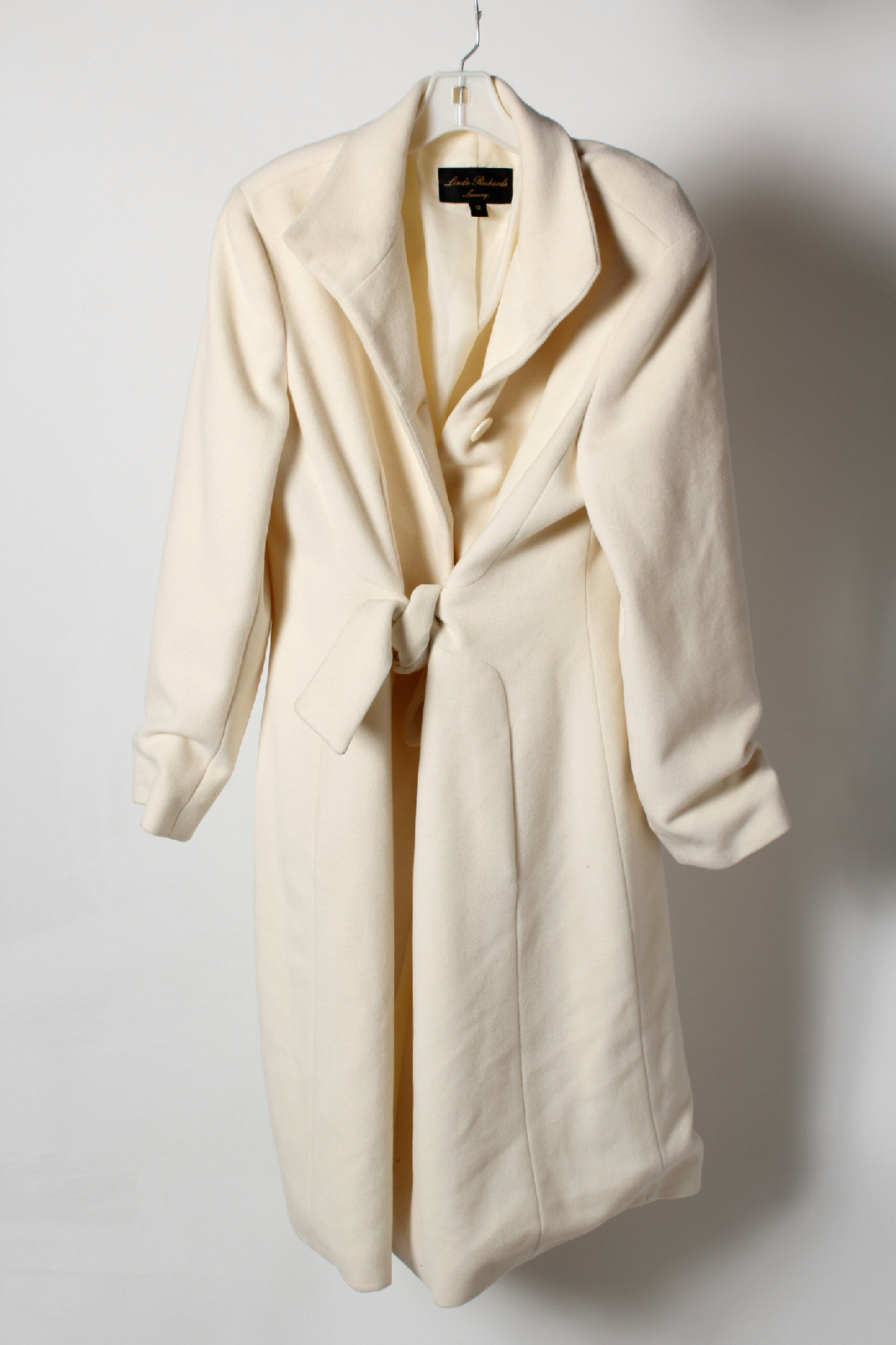 Shop a great selection of Wool Coats & Jackets for Women at Nordstrom Rack. Find designer Wool Coats & Jackets for Women up to 70% off and get free shipping on orders over $ Double Face Wool Blend Wrap Front Coat (Regular & Petite) Badgley Mischka. Double Face Wool Blend Wrap Front Coat (Regular & Petite) Bring your invoice and.