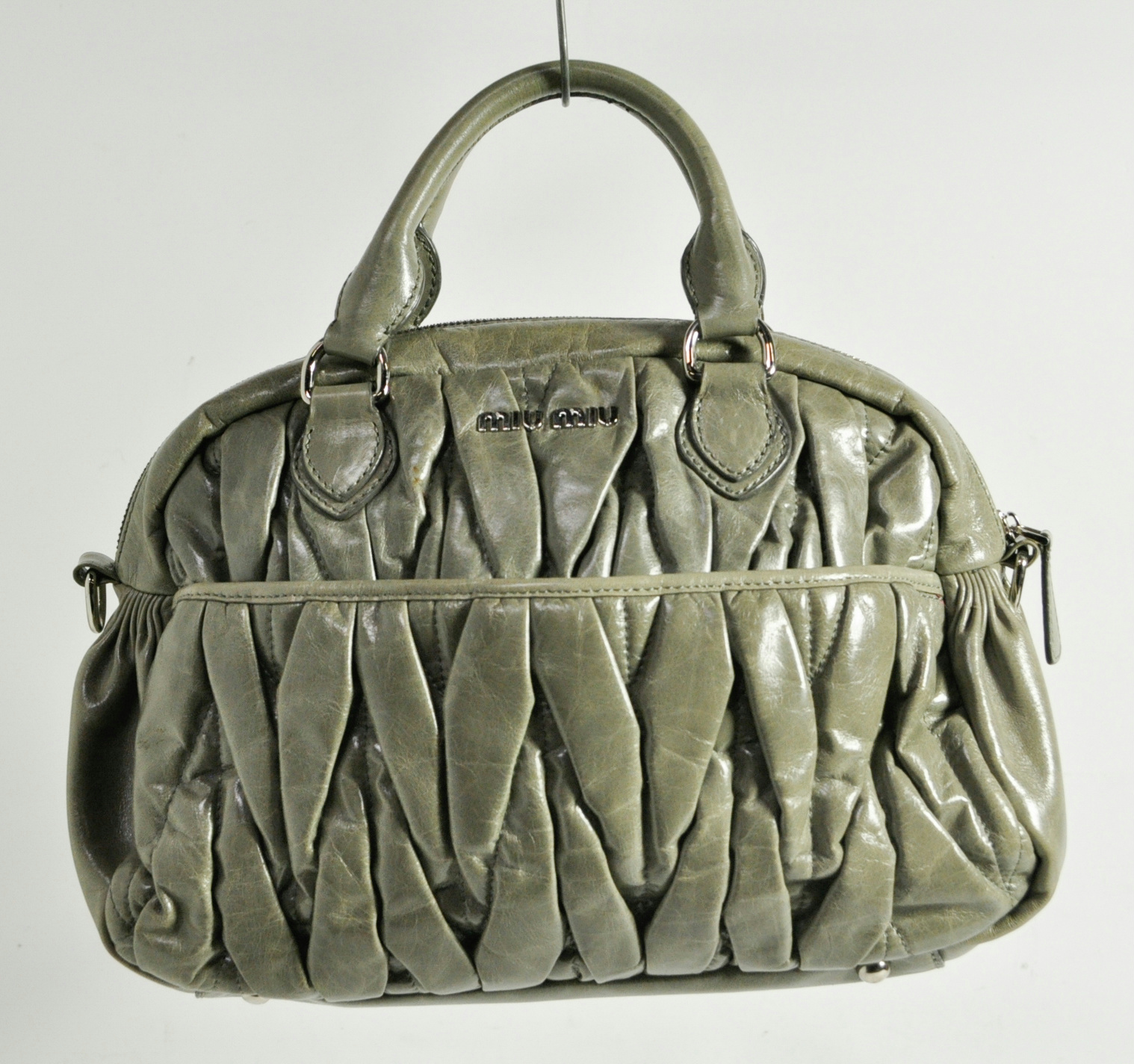 420369126500 Miu Miu Bag Ebay