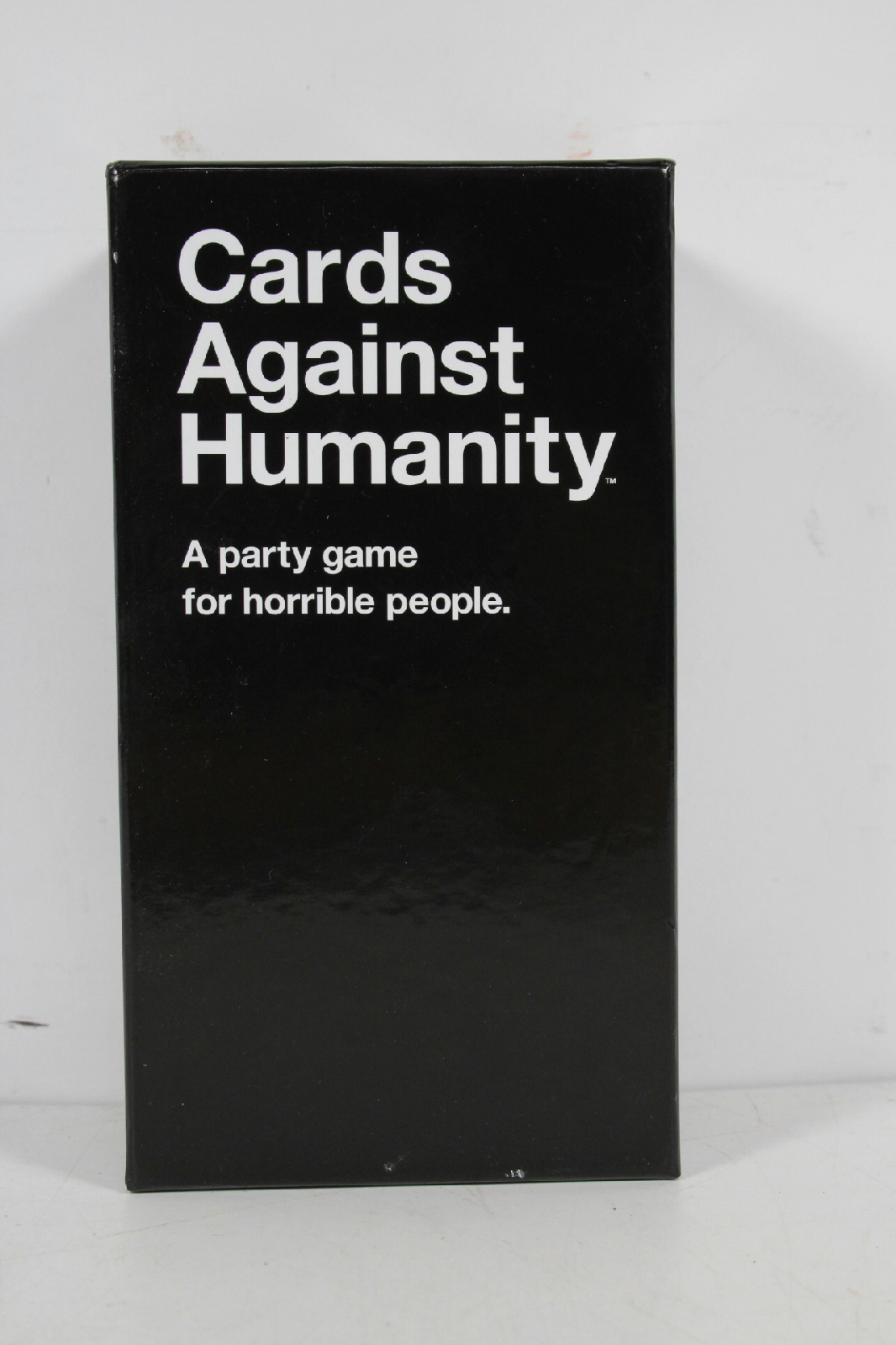 Where to Buy Cards Against Humanity In Stores and Online ...