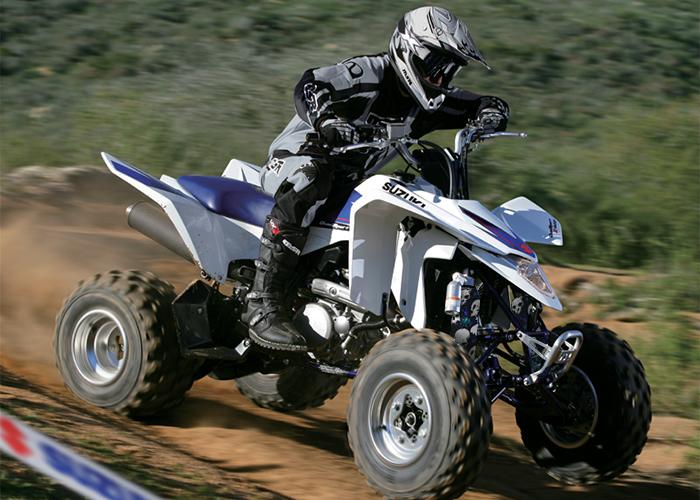 blue skull suzuki shock covers quadsport lt   ltz   lt   set  ebay