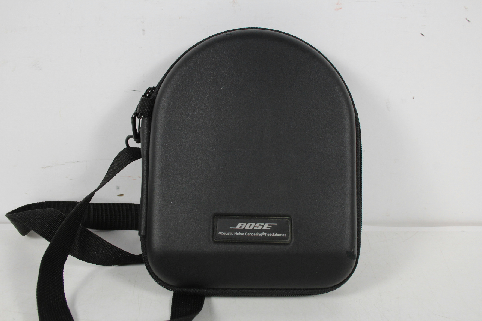 Neckband earbuds case - bose earbuds noise cancelling case