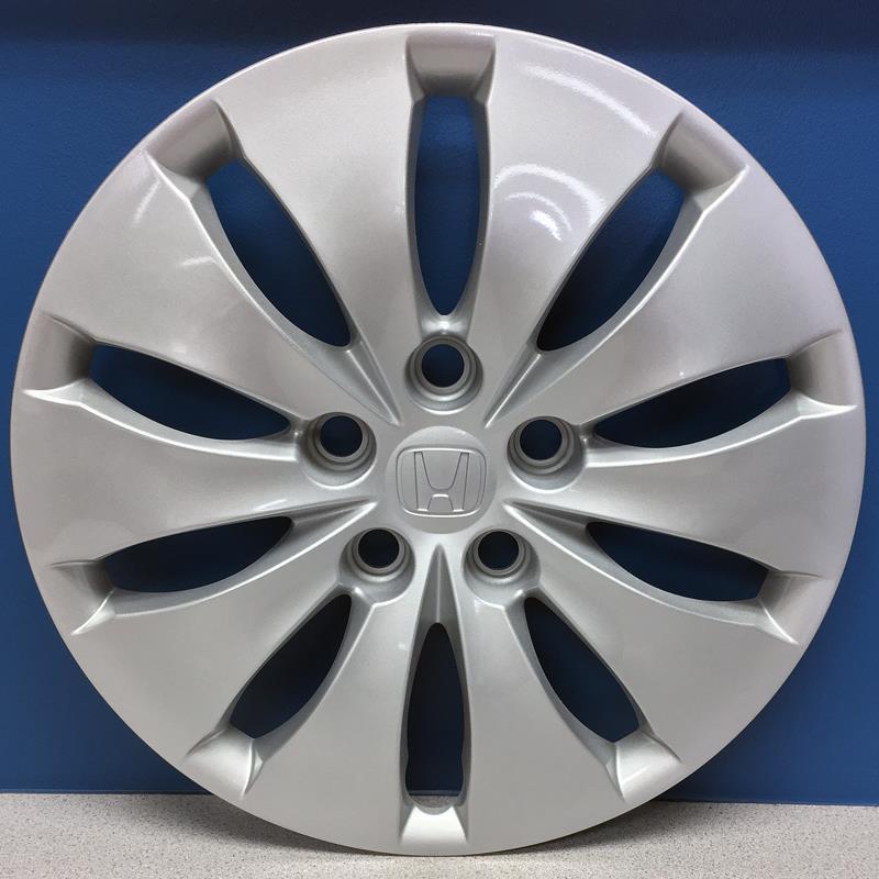 12 Wheel Covers : Honda hubcaps center caps hub wheel covers autos post