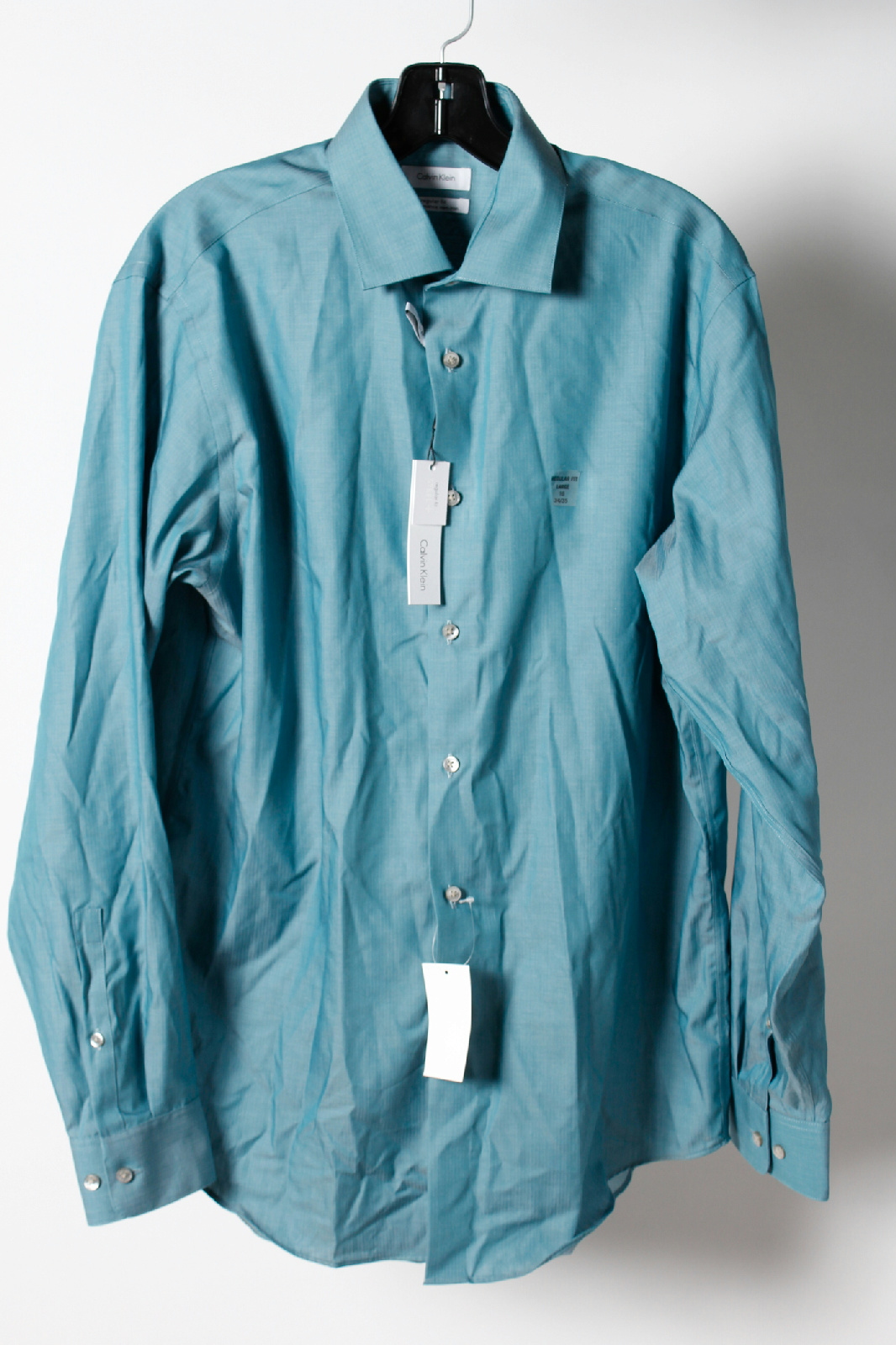 It's always easy to shop for Teal Dress Shirts at rutor-org.ga because you can browse by best sellers, brand, price range, customer rating, or special offers. And you can take advantage of free shipping within USA.