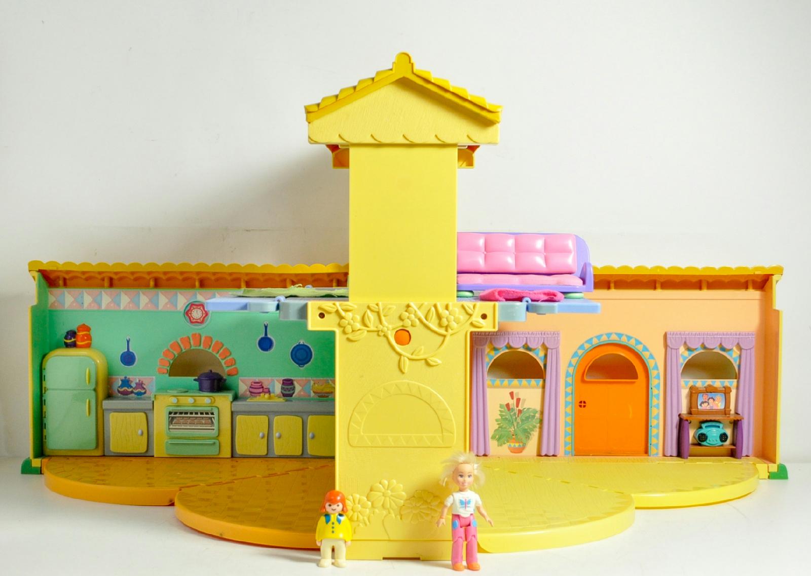 Dora The Explorer Mattel Expand 2003 Nick Jr Dora Talking