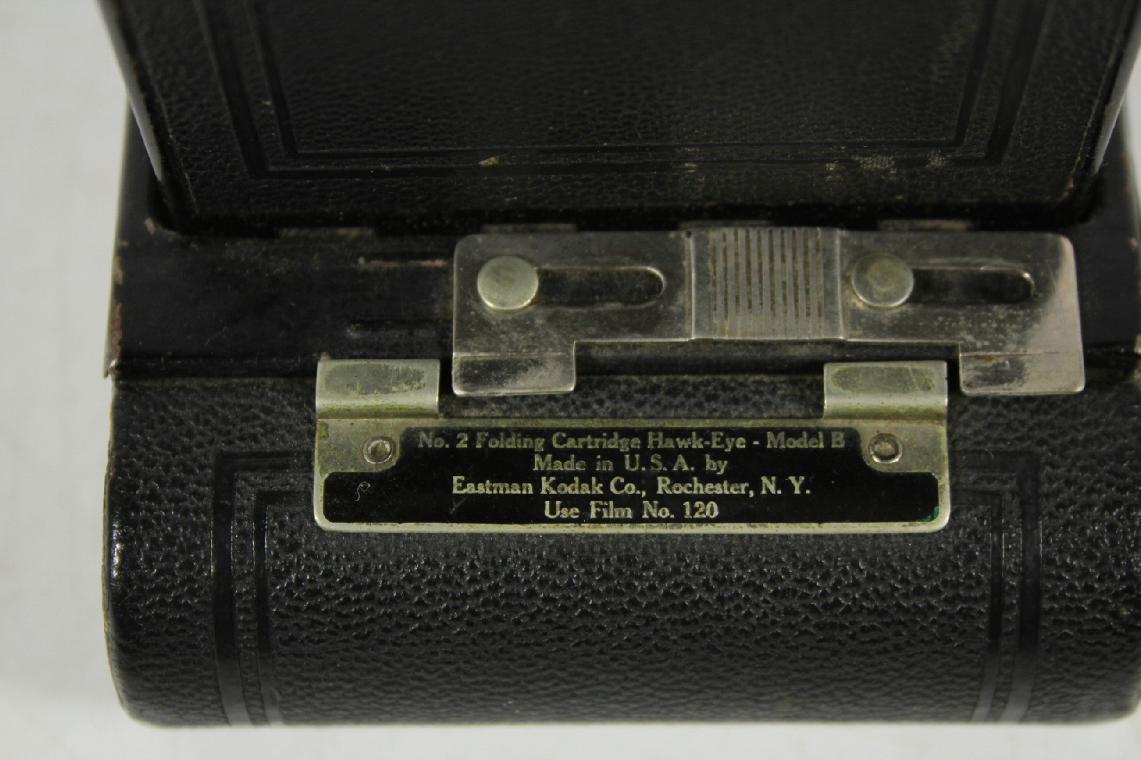 eastman kodak products Eastman park micrographics (epm) is the worldwide supplier of imagelink microfilm media, equipment and chemicals for the reference archive market.