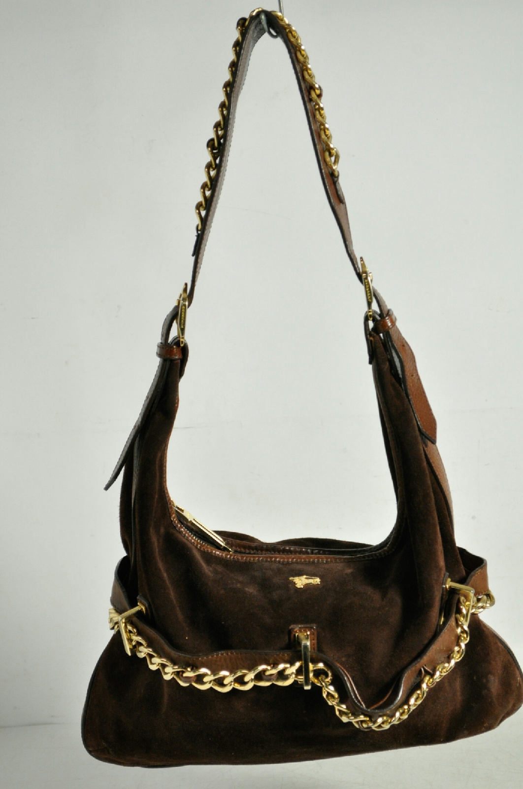 Find great deals on eBay for suede brown hobo bag. Shop with confidence.
