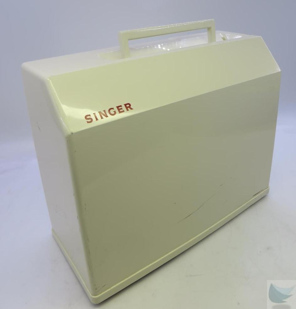 singer sewing machine helpline number