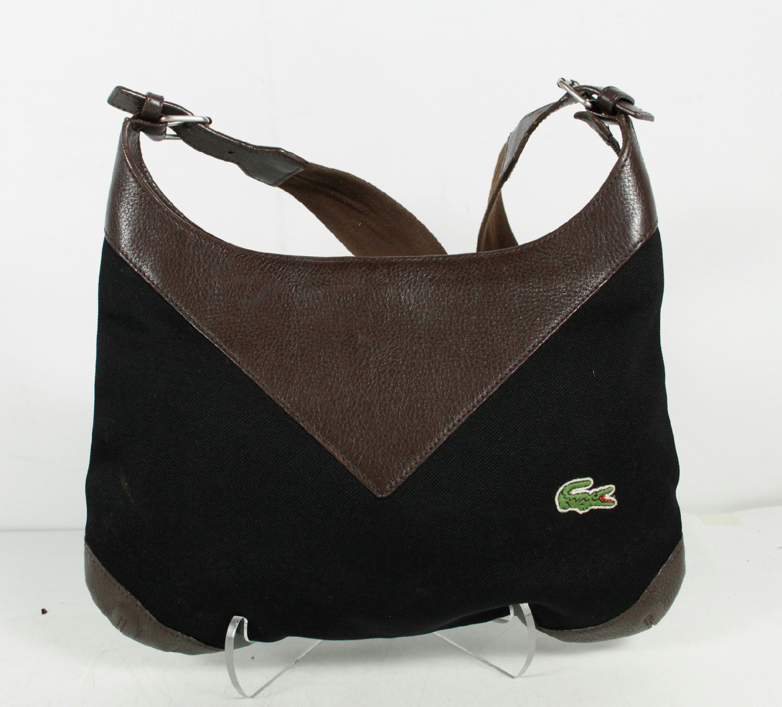 Brilliant Lacoste Shoulder Bag Small  Shoulder Travel Bag