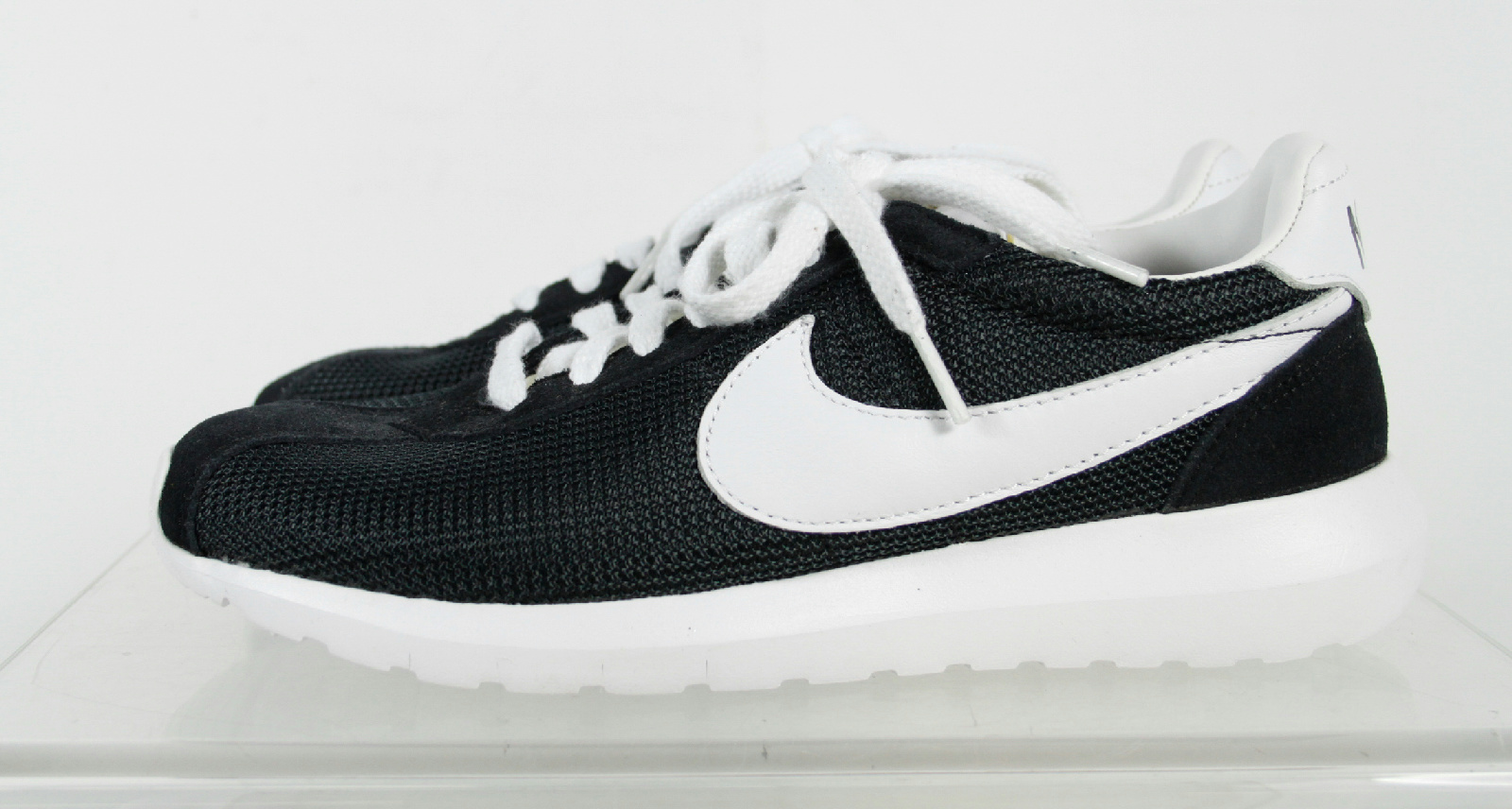 19daff22aff0 nike shoe string length