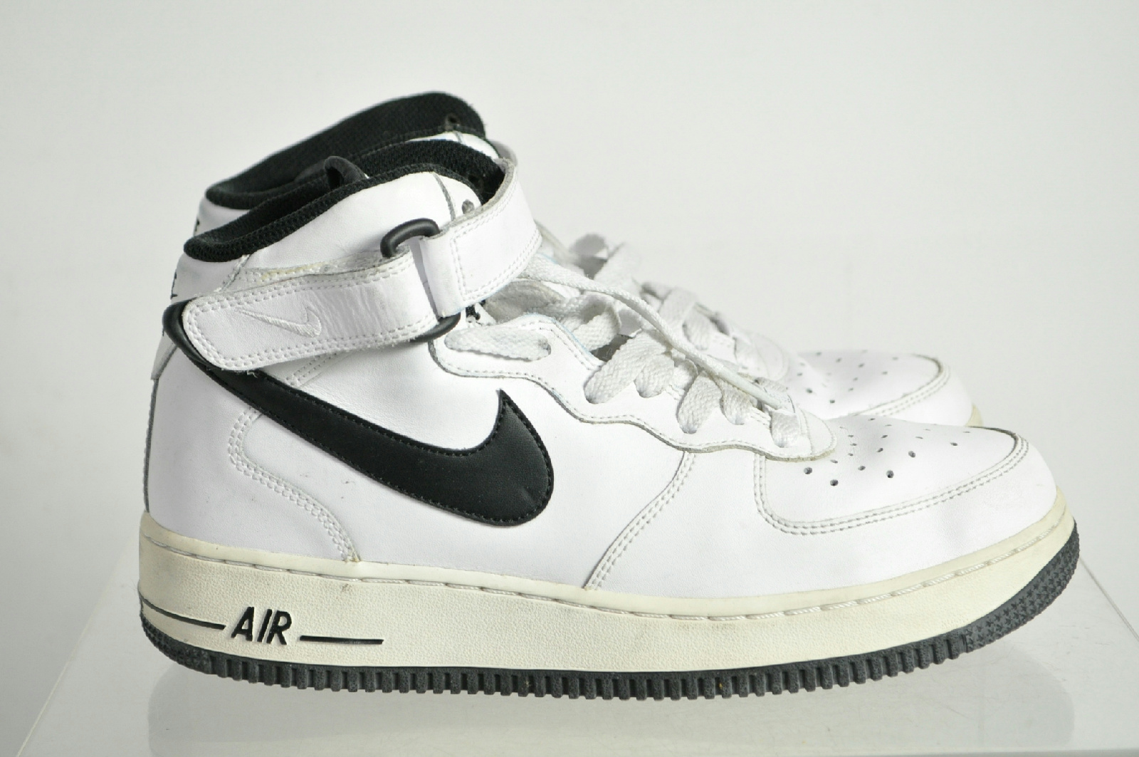 Air Force  Good Basketball Shoes