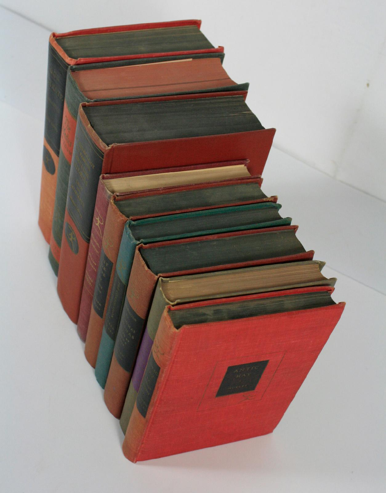 Philosophy Book Lot Russian Language 2003 2004