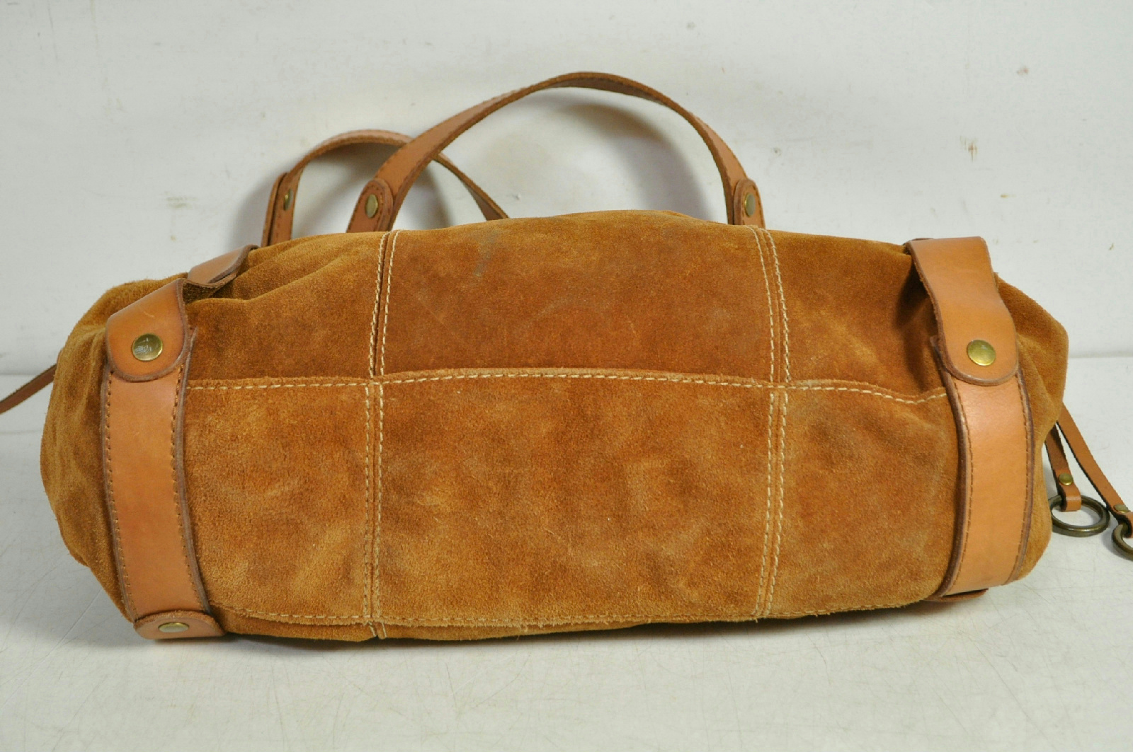 Vintage Inspired Bag 34