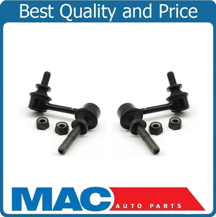2011 fits Lexus IS350 Front Left Suspension Stabilizer Bar Link With Five Years Warranty