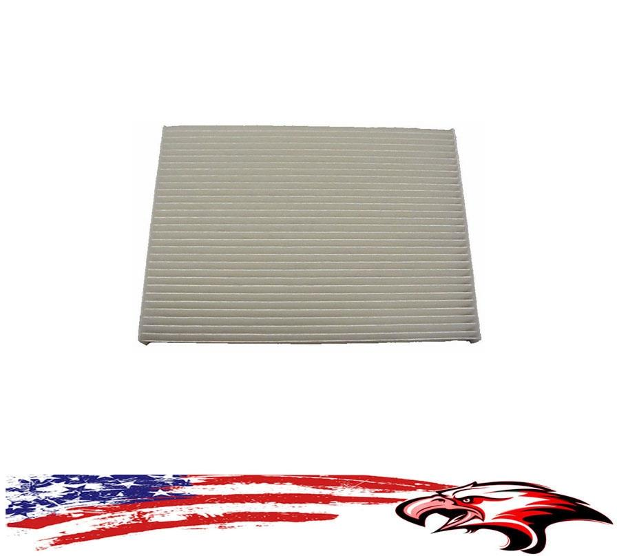 brand new cabin air filter for nissan rogue 2008 2014. Black Bedroom Furniture Sets. Home Design Ideas