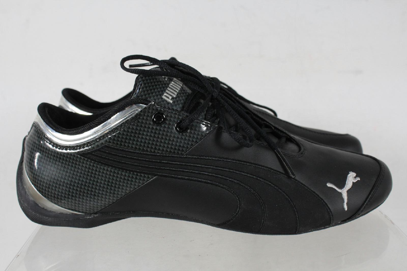 Mens Shoes San Francisco California