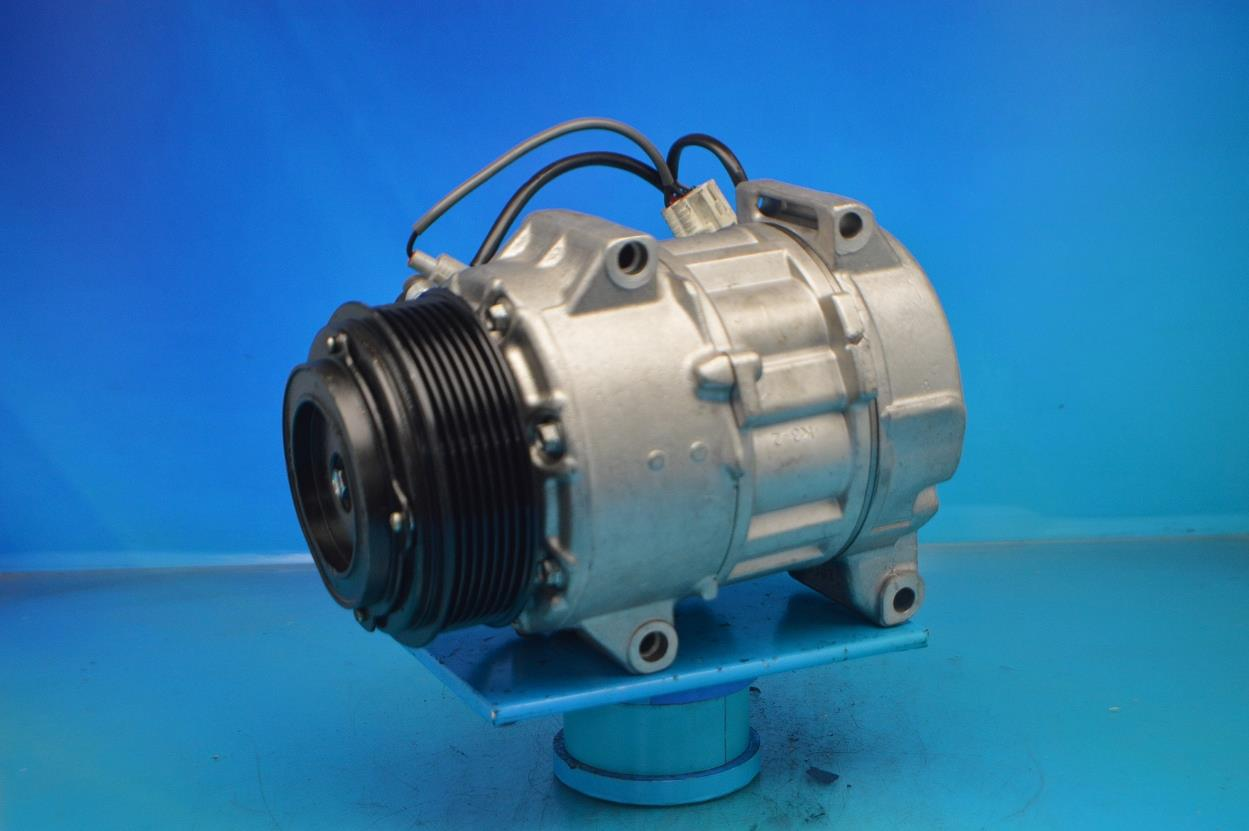 UAC CO 10686C A//C Compressor