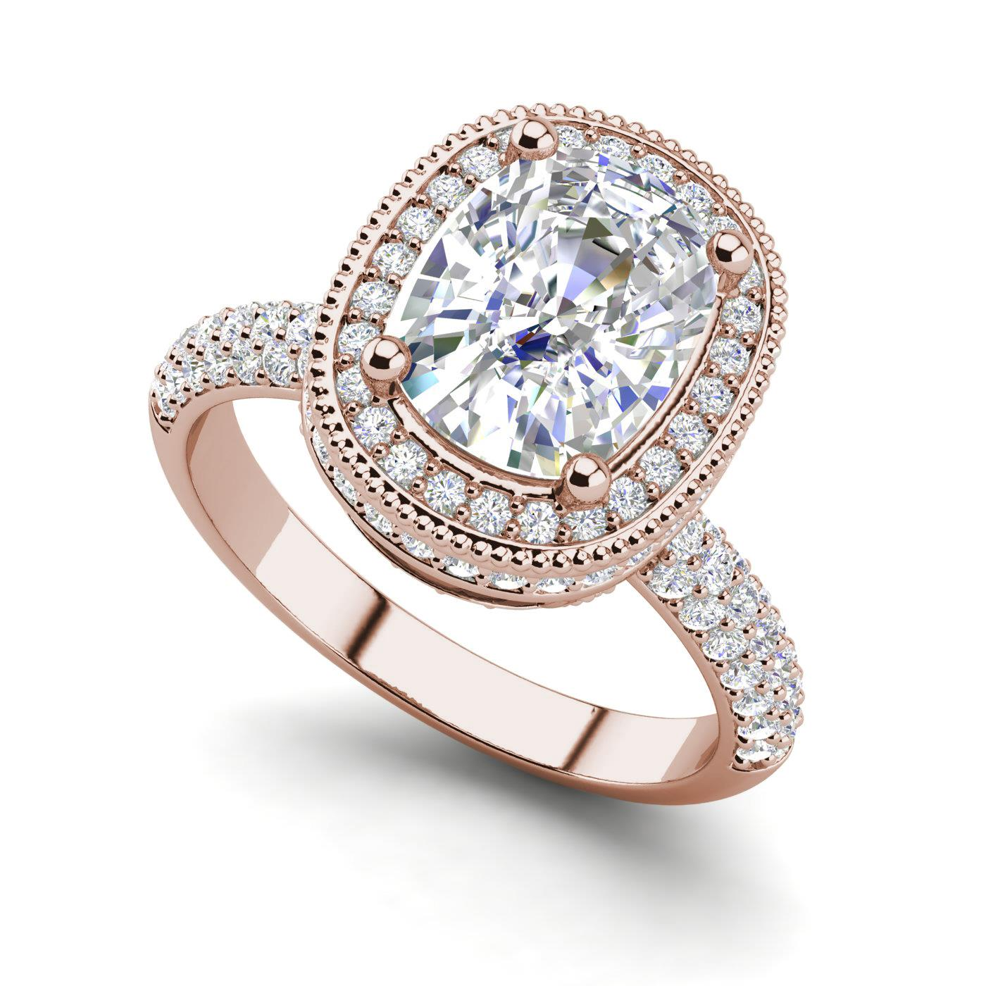 fashion and rings simulants ring diamonds cut to diamond square engagement alternatives synthetic