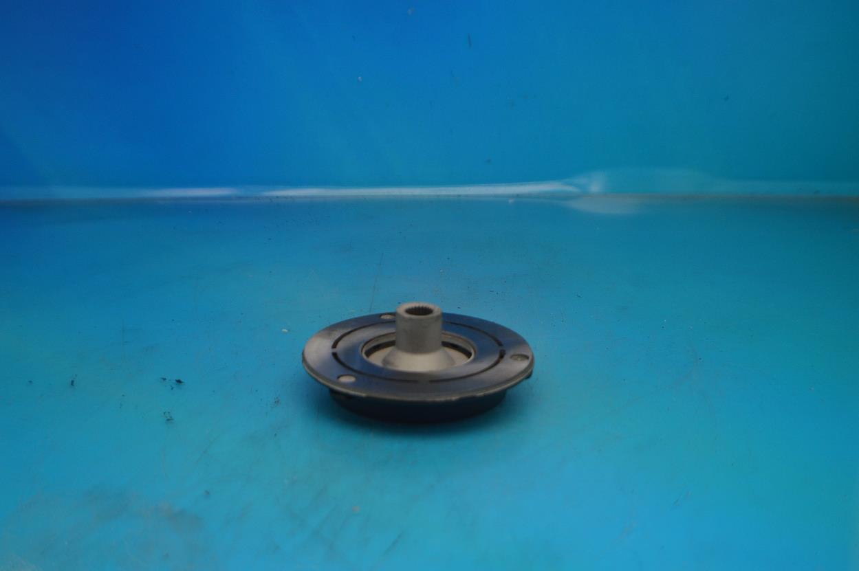 AC Compressor Clutch Assy w//Coil Nippondenso 10PA fits Lexus Toyota R47824