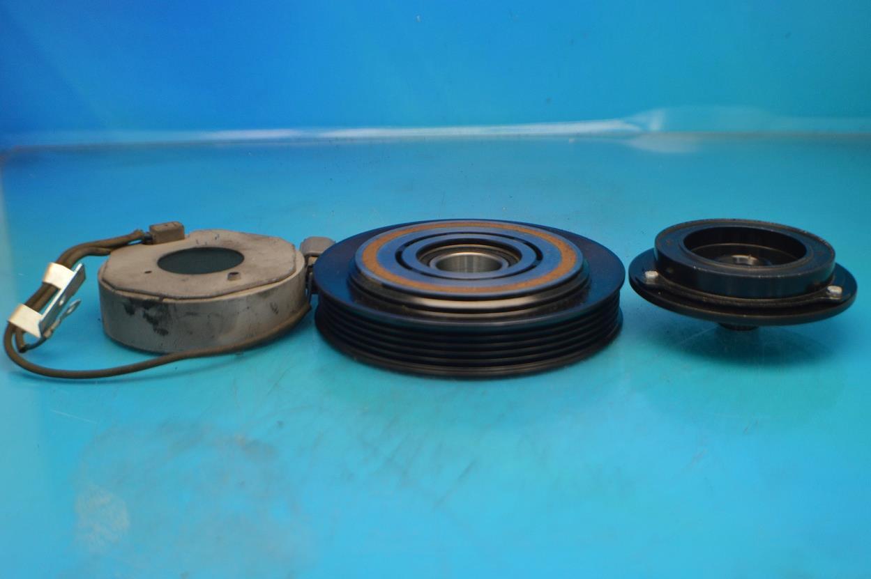 AC Compressor Clutch BEARING fits ACURA RL 1996-2004