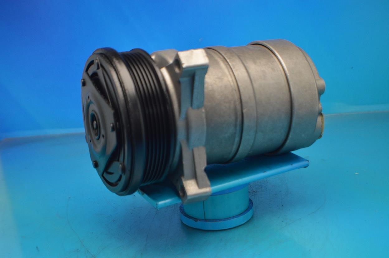 ac compressor for acura slx isuzu cadillac seville 1yw r57956 ebay rh ebay com 1999 Acura CL 1999 Acura 3.2 TL