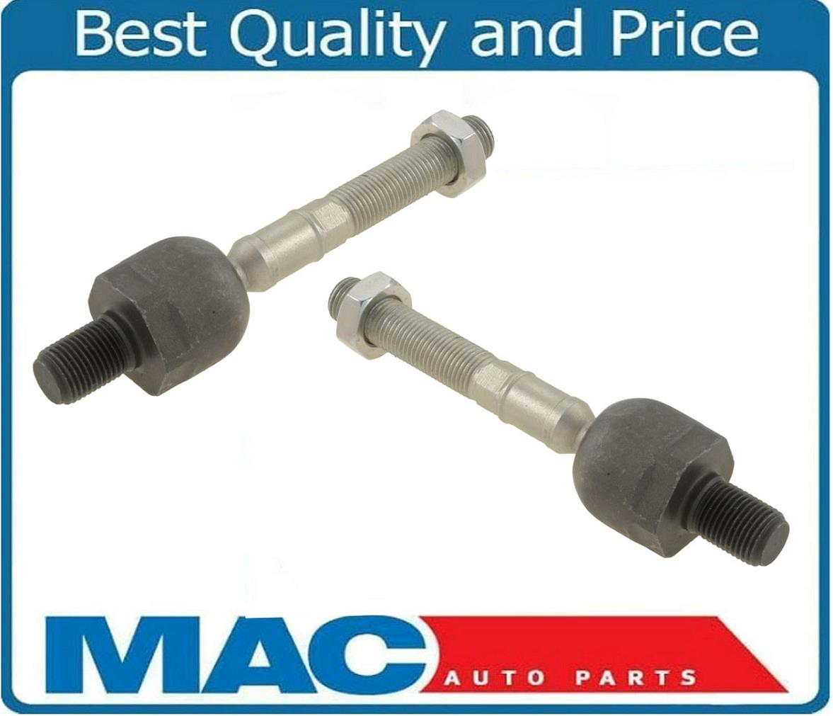 2001-2002 Volvo V70 XC Models 2003 XC70 Outer Tie Rod Ends