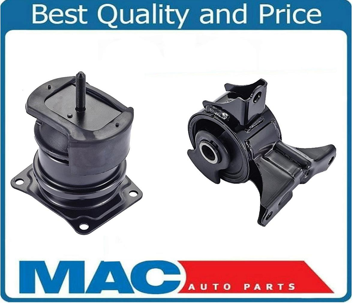 For 1999-2003 Acura 3.2L TL CL Front Right Motor Mount Kit