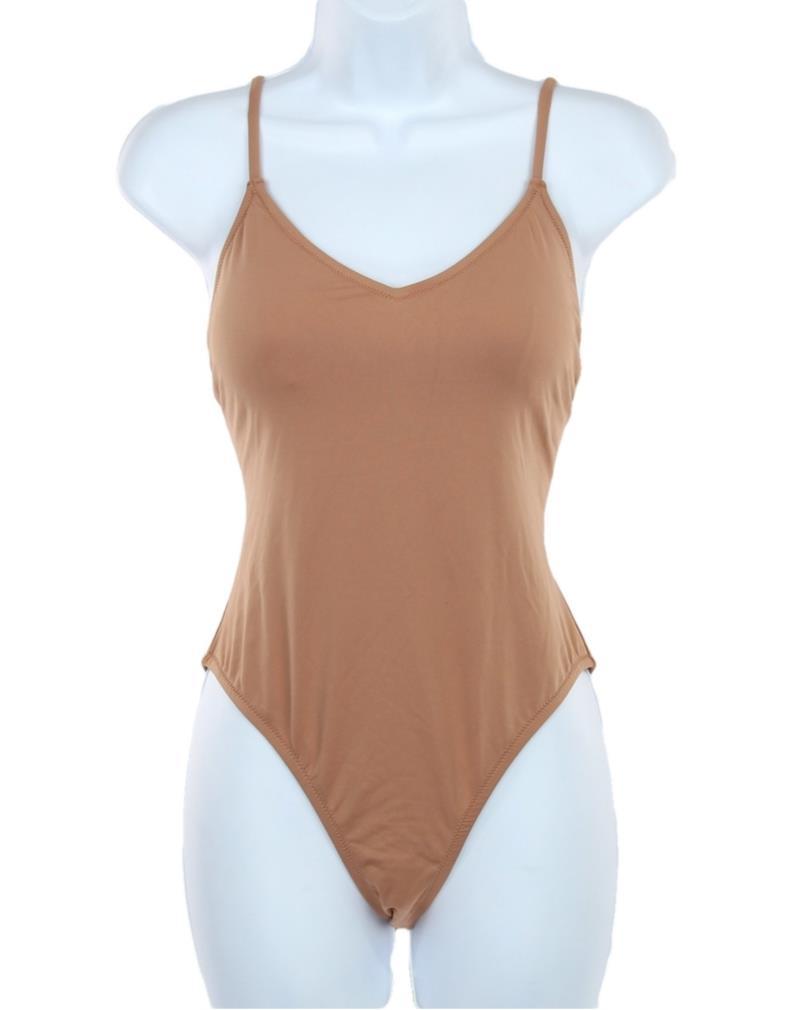 b5a3152994f J Crew Ballet One-Piece Swimsuit Bathing Suit in Italian Matte G5023 ...