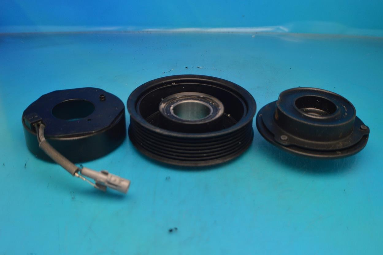 AC Compressor Clutch For Lexus GS300 GS350 IS250 IS350 Reman 157347