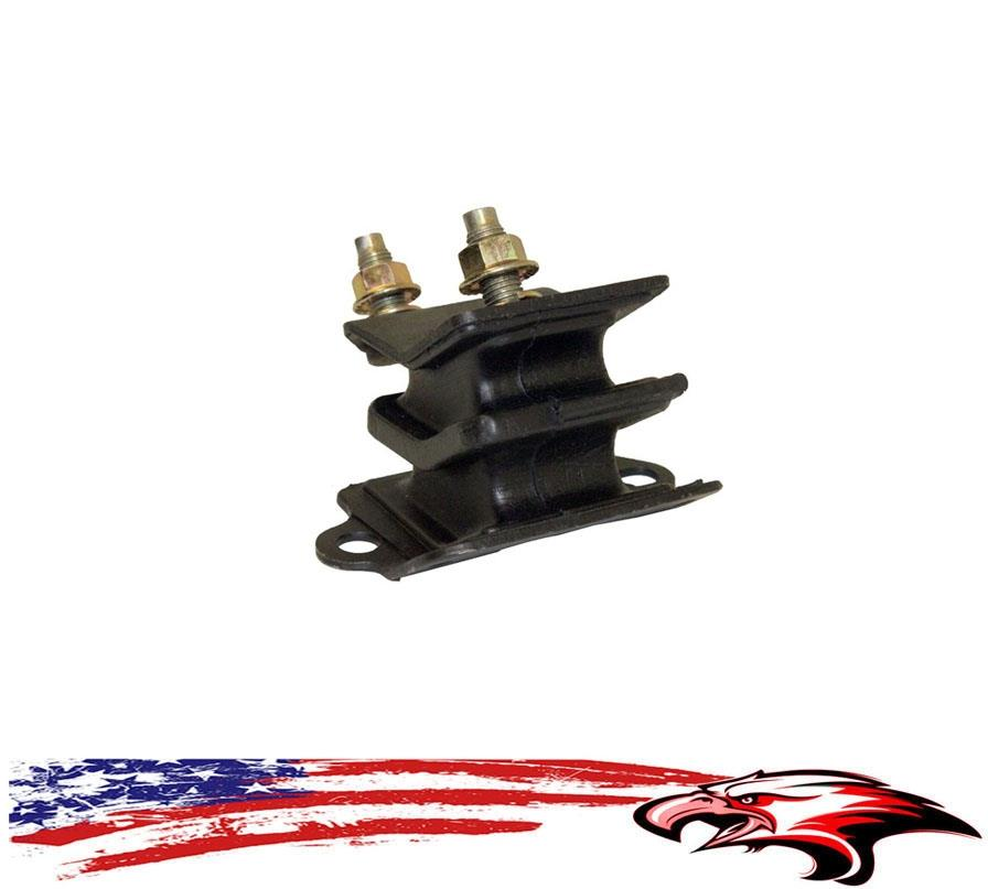 Brand New Rear Automatic Transmission Mount For Acura TL